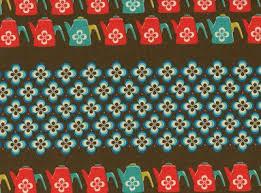 sale quilting fabrics