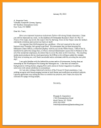proper letter formal letters how to write an inquiry letter formal