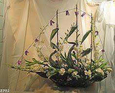 ship flowers cfb 504740 jpg aranž floral centre and