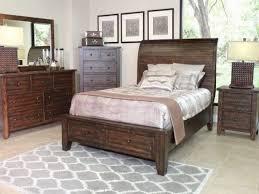 ready built bedroom furniture bedroom mor furniture sets beautiful with remodel 20
