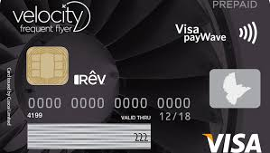 prepaid travel card images Virgin australia 39 s travel money card gets south african rand jpg