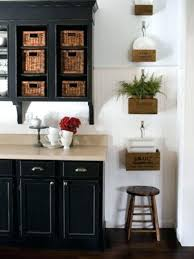 french country kitchen cabinet ideas pinterest cabinets styles