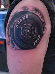 jdm tattoos turbo tattoo designs pictures to pin on pinterest tattooskid