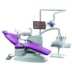 Amazing Home Health Services Lovely Adec Dental Chair Prices D97 In Amazing Home Decor Ideas With