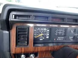 1984 ford f250 diesel mpg 83 f350 ford dually diesel mpg