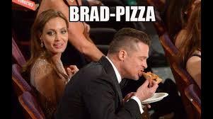 Oscars Meme - la ceremonia del oscar fue parodiada en divertidos memes caras
