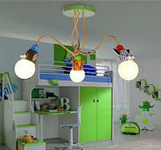 Children Bedroom Lighting Children S Room Ceiling Ls Modern Boy Bedroom