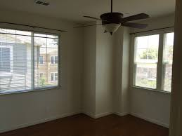 rooms for rent in bay area u2013 apartments flats commercial space