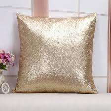 Sofa Seat Cushions by Popular Custom Seat Cushions Buy Cheap Custom Seat Cushions Lots