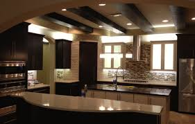 lighting kitchen under cabinet lighting interesting kitchen