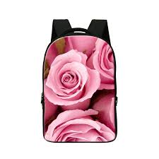 3d class price compare prices on school bags class online shopping buy low price