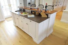 kitchen free standing islands kitchen island silver trends with fascinating standing islands