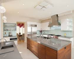 Interior Design Beautiful Kitchens Easy by Ultimate Quartz Kitchen Countertops Beautiful Kitchen Design