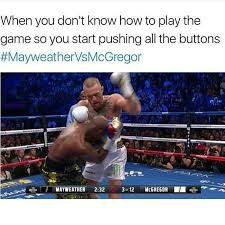 Meme Boxing - memebase boxing all your memes in our base funny memes