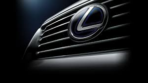 lexus hatchback india toyota to launch lexus brand in india