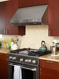Kitchen Carpet Ideas Furniture Sponge Painting A Wall Tree House Interior Playrooms