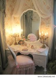 Girly Home Decor 53 Best Dream Dressing Rooms Images On Pinterest Home Live And