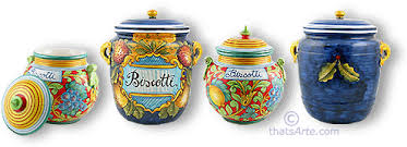 tuscan kitchen canister sets awesome kitchen canisters yellow