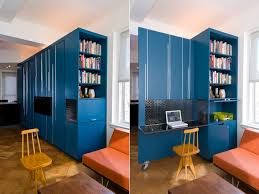 small apt decorating small apartment decorating creative mesmerizing interior design ideas