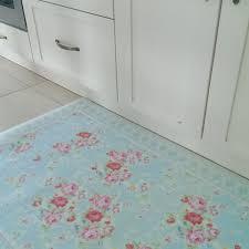 free shipping flowers free shipping flowers pattern decorative pvc vinyl mat linoleum