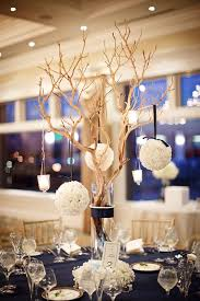 Tree Branch Centerpiece by 105 Best Project Manzanita Branches Images On Pinterest