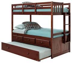 sofa becomes bunk bed decent furniture decent furniture sofa bunk bed id 9434439455