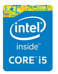 intel corporation u0026 its processors used for movie graphic devices