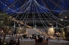 How To Drape Ceiling For Wedding Lighting Drapes Decor Beat N Bop Discos Mobile Discos
