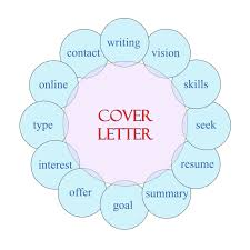 A Proper Cover Letter Jobs For Veterans Why You Need A Good Cover Letter