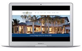 custom website design company jupiter website design seo smm