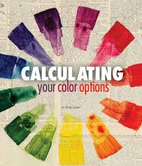 282 best color images on pinterest color wheels color theory