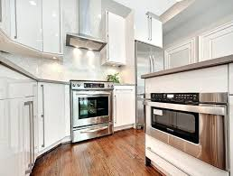 Shiny White Kitchen Cabinets High Gloss Kitchen Cabinets Ikea U2013 Frequent Flyer Miles