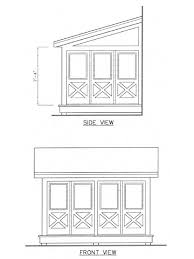 front porch plans free front porch plans by dc construction custom built porches in vt