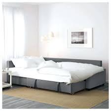 Most Comfortable Sofa Bed Most Comfortable Sofa Bed Beds Ikea Reviews Nz