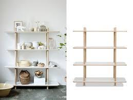 shelves stunning modular shelving systems modular shelving