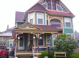 Exterior Paint Contractors - painting contractors denver interior and exterior painting