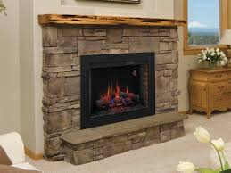 Gas And Electric Fireplaces by A Guide To Convert A Gas Fireplace To An Electric