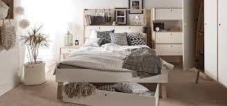 bed and living spot furniture collection organise your bedroom and living room