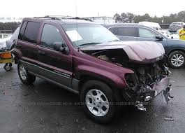 2000 gold jeep grand cherokee 1c4rjfbg8fc698141 salvage gold jeep grand cherokee at wichita ks