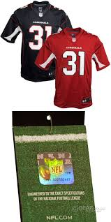 football nfl 206 new nike mens nfl arizona cardinals limited