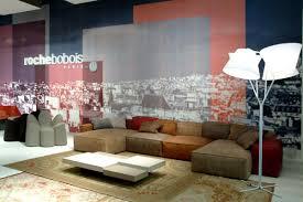 roche bobois at salone del mobile 2010 karmatrendz