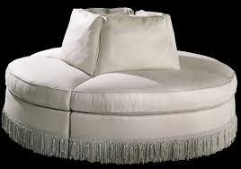 inspiration idea round sofas with round sofa foyer or lobby seating
