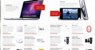 iphone prices black friday apple black friday brochure leaked price cuts listed