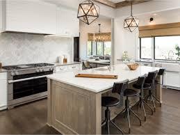 modern farmhouse kitchen cabinet colors charming modern farmhouse kitchen ideas counter cabinet