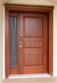 Installing Interior Doors What Should I About Installing Interior Doors
