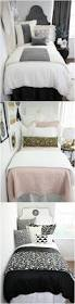 25 best chic dorm ideas on pinterest college girl bedding teen bedding room essentials boho decor college tips dorm ideas dorm room boho chic bedroom ideas texture