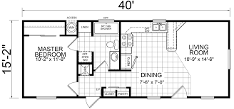 homes with mother in law quarters sv1 floor plan duplexity pinterest floor plans and floors