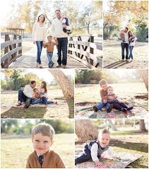 Best Child Photographer Los Angeles Los Angeles Family Portraits Just Maggie Photography Page 3