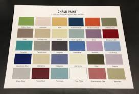 Using Annie Sloan Chalk Paint On Kitchen Cabinets 100 Painting Kitchen Cabinets With Annie Sloan Paint Diy