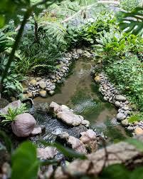 hotel review shangri la hotel singapore garden wing deluxe room